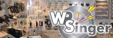 wpsinger